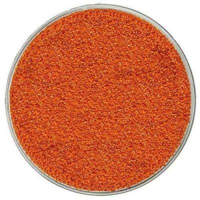 Кварцевый песок 0,4-0,5