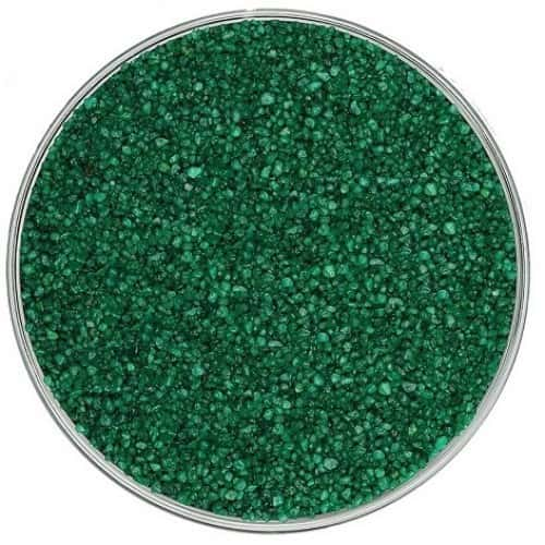 Песок кварцевый 0,1-0,3
