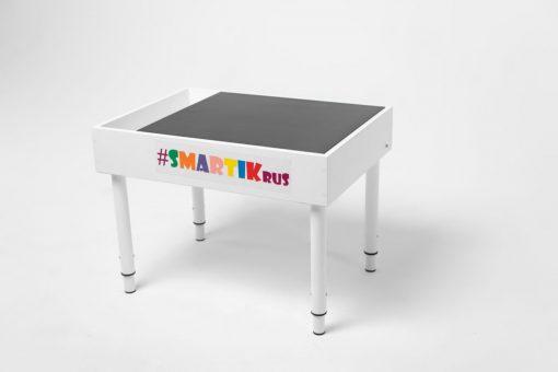 детский стол песочница