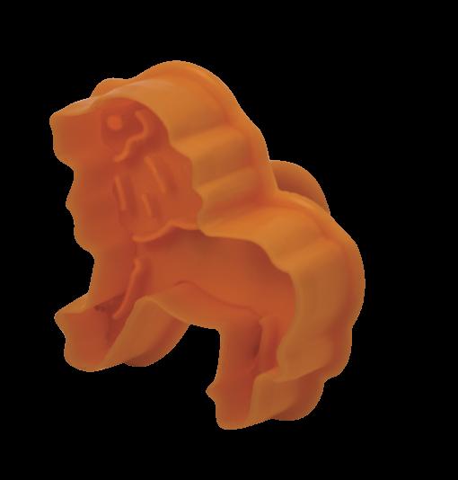 Игровой набор Plush «Зоопарк»